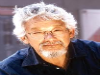 Earth to Canada: Be Leaders by David Suzuki