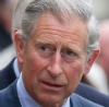 On Climate Change Deniers by Prince Charles
