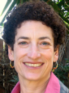 Answering Climate Change Skeptics by Naomi Oreskes