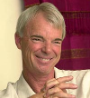 The Future of Economic Growth by Michael Spence