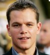 The Water Crisis by Matt Damon of Water.Org