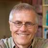 Squeezing into our Ecological footprint by Paul Hawken