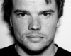 Hedonistic Sustainability by Bjarke Ingels