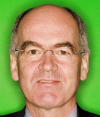 Sustainability and Raw Materials Sourcing by John Elkington