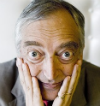 The Earth's Sensivity and Monckton the Denier