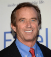 The Perils of Fracking by Robert F. Kennedy, Jr.