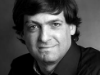 Are we in control of our own decisions? asks Dan Ariely