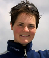 Ellen MacArthur on The Circular Economy
