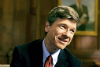 Sustainability and Global Grand Challenges by Jeffrey Sachs