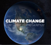 Climate Change the State of the Science