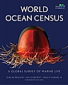 The First Census of Marine Life