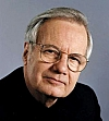 Bill Moyers on the McCutcheon Decision