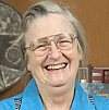 Sustainable Development: Beyond Tragedy of the Commons by Elinor Ostrom