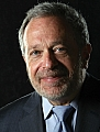 Something everyone should know on Tax Day by Robert Reich