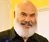Cannabis Therapeutics Conference (2012) with Andrew Weil, MD