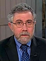 What the 1% Don't Want You to Know with Paul Krugman