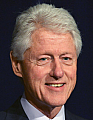 Doing Public Good by Former President Bill Clinton