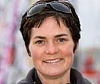 In conversation with Ellen MacArthur, Re-thinking Progress