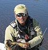 Fly Fishing | Climate Wisconsin by Peter Cozad