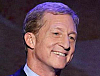 Advanced Energy Economy Close-up with Tom Steyer