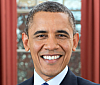 Reducing Carbon Pollution in Our Power Plants with President Obama