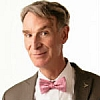 The Planetary Society by Bill Nye
