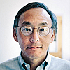 Will Falling Oil Prices Kill Wind and Solar Power? with Dr. Steven Chu