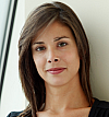 The State of the Sharing Economy with Rachel Botsman