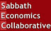 Sabbath Economics & Community Investing