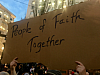 Interfaith Call to Inclusion and Gathering November 10 Portland