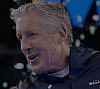 Sports and Consciousness by Pete Carroll