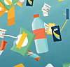 New Plastics Economy Animation - Innovation Prize