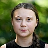 The disarming case to act right now on climate change with Greta Thunberg
