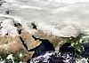 NASA's Global Tour of Precipitation in Ultra HD (4K)